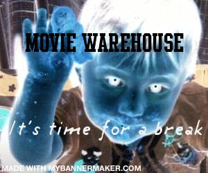Movie warehouse pic